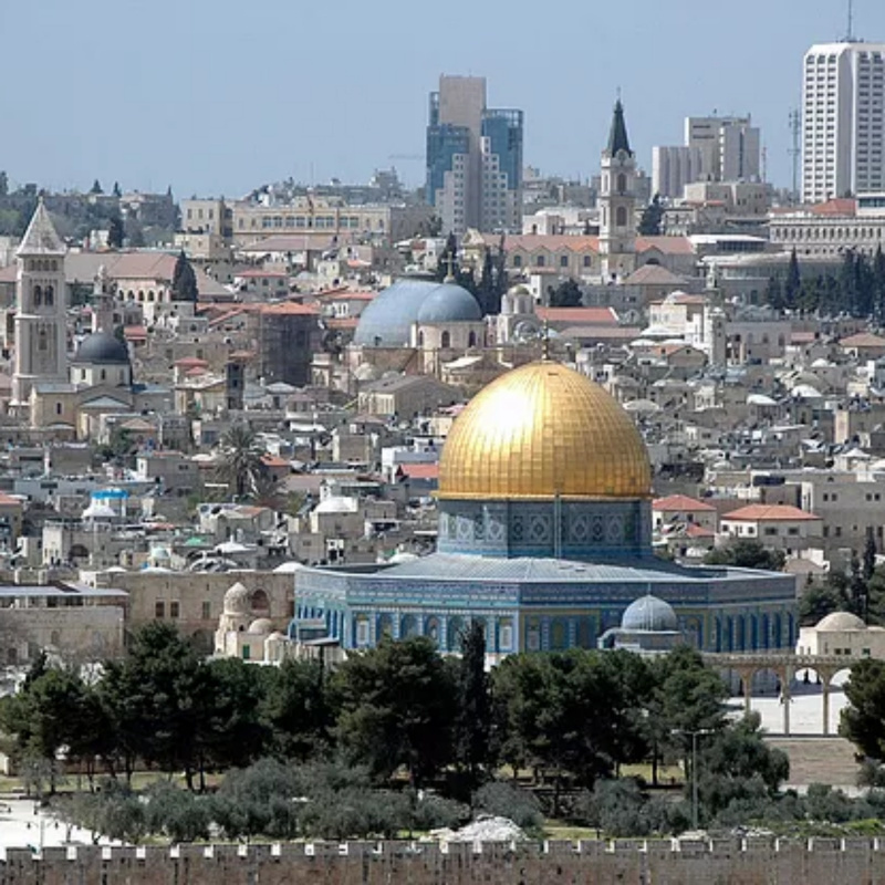 Смотреть картинки израиля